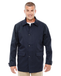 Alpha Broder D982 Men's Sullivan Harbor Trench