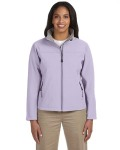 Alpha Broder D995W Ladies' Soft Shell Jacket