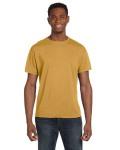 Alpha Broder DA2727 4.5 oz. Garment-Dyed T-Shirt