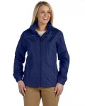 Alpha Broder DG795W Ladies' Element Jacket