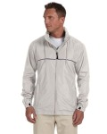 Alpha Broder DG795 Men's Element Jacket