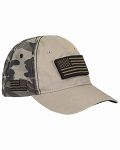 Alpha Broder DI3004 11.11 Veterans Day Cap