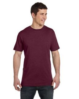 Alpha Broder EC1080 4.25 Oz. Blended Eco T-Shirt