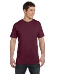Alpha Broder EC1080 4.25 Oz. Blended Eco T-Shirt