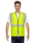 Alpha Broder ECOGCS Value Mesh Surveyor Vest