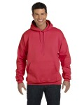Alpha Broder F170 Adult 9.7 Oz. Ultimate Cotton® 90/10 Pullover Hood