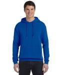 Alpha Broder F6130R 6.3 oz. Generation 6™ 50/50 Pullover Hood