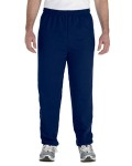 Alpha Broder G182 Adult Heavy Blend™ Adult 8 Oz., 50/50 Sweatpants