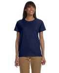 Alpha Broder G200L Ladies' 6 oz. Ultra Cotton™ T-Shirt