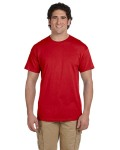 Alpha Broder G200T Adult Ultra Cotton® Tall 6 Oz. T-Shirt