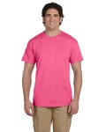 Alpha Broder G200 6 oz. Ultra Cotton™ T-Shirt