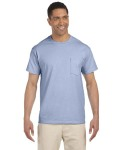 Alpha Broder G230 Adult Ultra Cotton® 6 Oz. Pocket T-Shirt