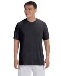 Alpha Broder G420 4.5 oz. Performance T-Shirt