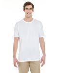 Alpha Broder G460 Adult Performance® Adult Core T-Shirt