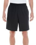 Alpha Broder G46S Adult Performance® Adult Core shorts