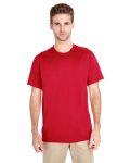 Alpha Broder G470 Adult Performance® Adult 4.7 Oz. Tech T-Shirt