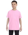 Alpha Broder G500B Heavy Cotton™ Youth 5.3 Oz. T-Shirt