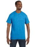 Alpha Broder G500 Adult 5.3 oz. T-Shirt