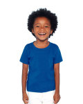 Alpha Broder G510P Toddler Heavy Cotton™ 5.3 Oz. T-Shirt