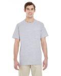Alpha Broder G530 Adult 5.3 oz. Pocket T-Shirt