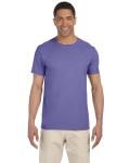 Alpha Broder G640 Adult Softstyle® 4.5 Oz. T-Shirt