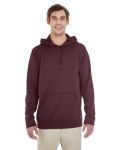 Alpha Broder G995 Adult Performance® 7 Oz. Tech Hooded Sweatshirt
