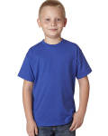 Alpha Broder H420Y Youth X-Temp® Performance T-Shirt