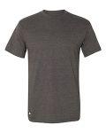 Alpha Broder JA8134 Adult Tailgate T-Shirt