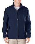 Broder Bros. LJ530 9.9 oz. Softshell Jacket