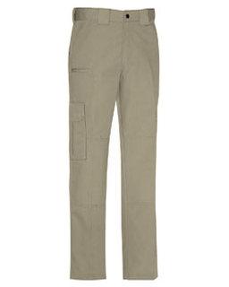Alpha Broder LP703 6.5 Oz. Lightweight Ripstop Tactical Pant