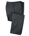 Broder Bros. LP831 6.4 oz. Micro Denier Executive Pant