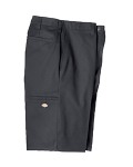 "Broder Bros. LR642 7.75 oz. Premium 11"" Industrial Multi-Use Pocket Short"