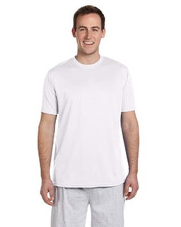 Alpha Broder M320 4.2 Oz. Athletic Sport T-Shirt