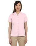 Alpha Broder M570W Ladie's Bahama Cord Camp shirt