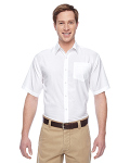 Alpha Broder M610S Men's Paradise Short-Sleeve Performance Shirt