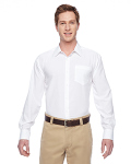 Alpha Broder M610 Men's Paradise Long-Sleeve Performance Shirt