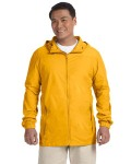Alpha Broder M765 Men's Essential Rainwear