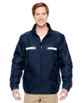 Alpha Broder M770 Adult Survey Fleece-Lined All-Season Jacket