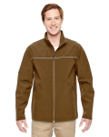 Alpha Broder M780 Men's Echo Soft Shell Jacket