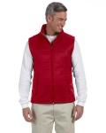 Alpha Broder M795 Men's Essential Polyfill Vest
