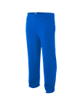 Alpha Broder N6193 Men's Fleece Tech Pants