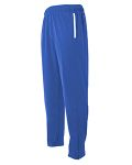 Alpha Broder N6199 Adult League Warm Up Pant