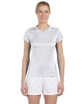 Alpha Broder N9118L Ladies' Tempo Performance T-Shirt