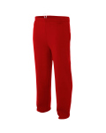 Alpha Broder NB6193 Youth Fleece Tech Pants