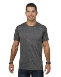 Alpha Broder RP8100 Adult 4.4 Oz., Perfomance Cationic T-Shirt
