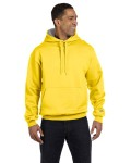Alpha Broder S1781 Cotton Max 9.7 Oz. Pullover Hood