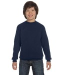 Alpha Broder S690 Eco® Youth 9 Oz. Crew