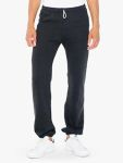 Alpha Broder SAF400W Unisex Flex Fleece Sweatpants