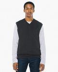 Alpha Broder SAF402W Unisex Flex Fleece Vest