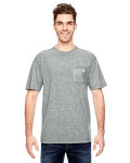 Alpha Broder SS500 4.7 Oz. Dri Release Performance T-Shirt